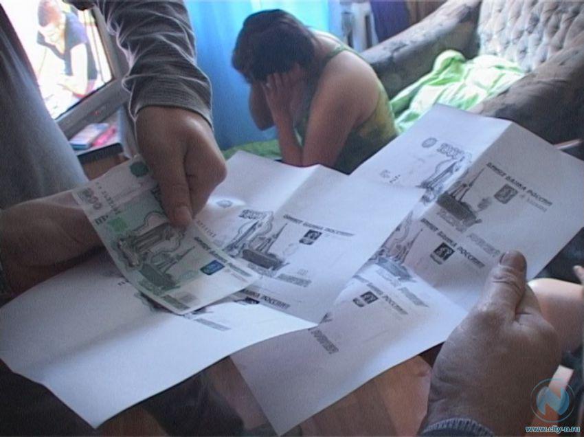 заказать проститутку на дом в калининграде