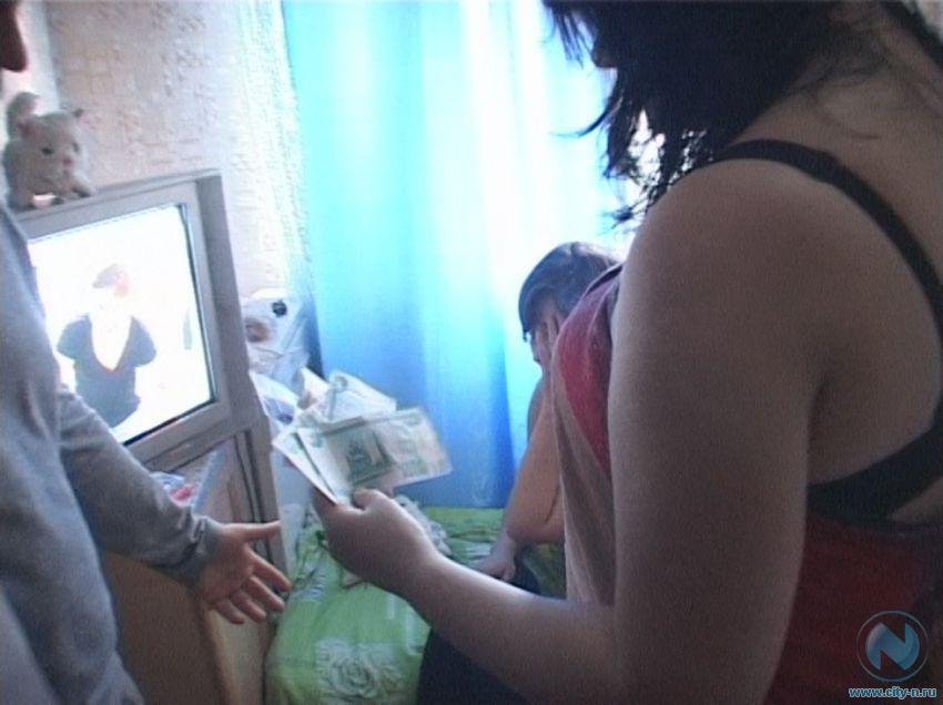foto-prostitutok-iz-goroda-novokuznetska
