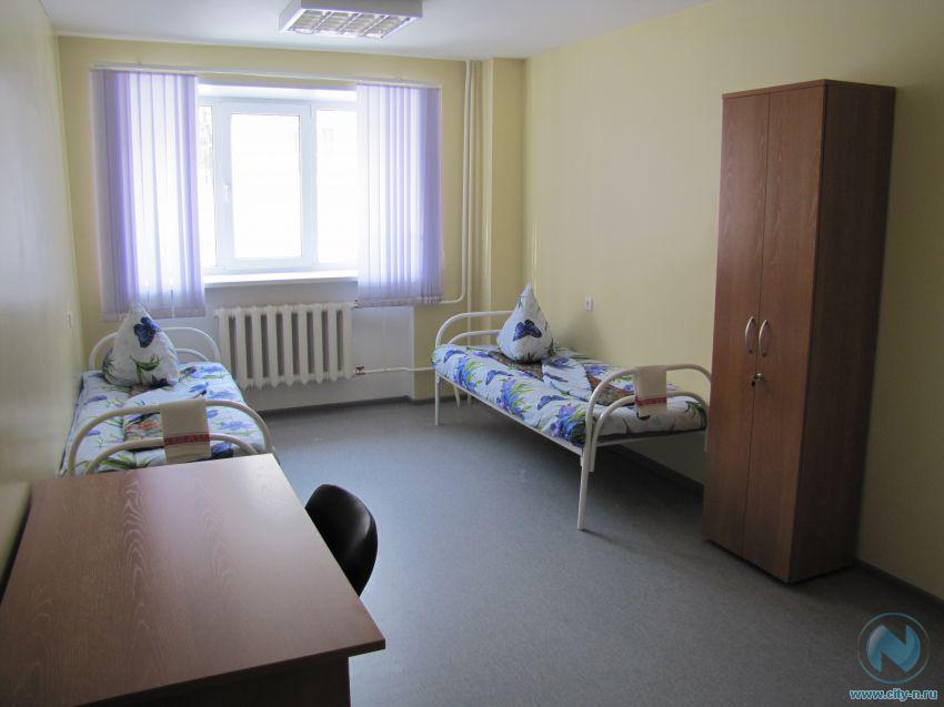 Телефон детской поликлиники южноукраинск