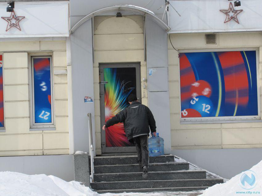 игровые автоматы в новокузнецке