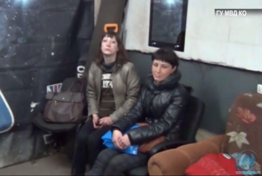 Проститутки На Трех Вокзалах