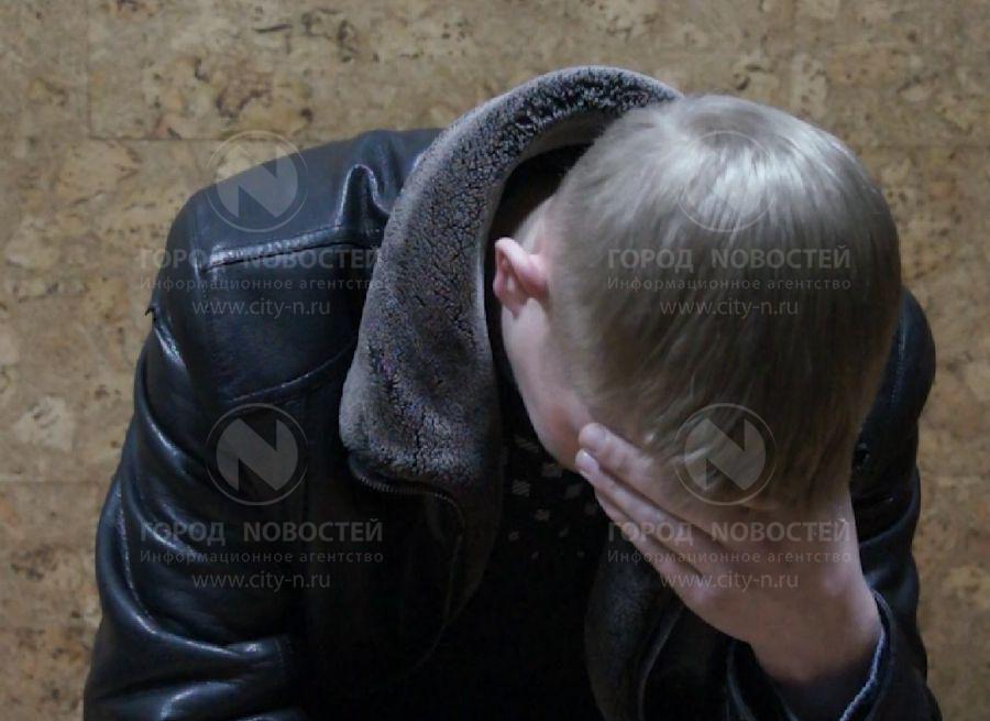 менее, фото карманников омск зовут