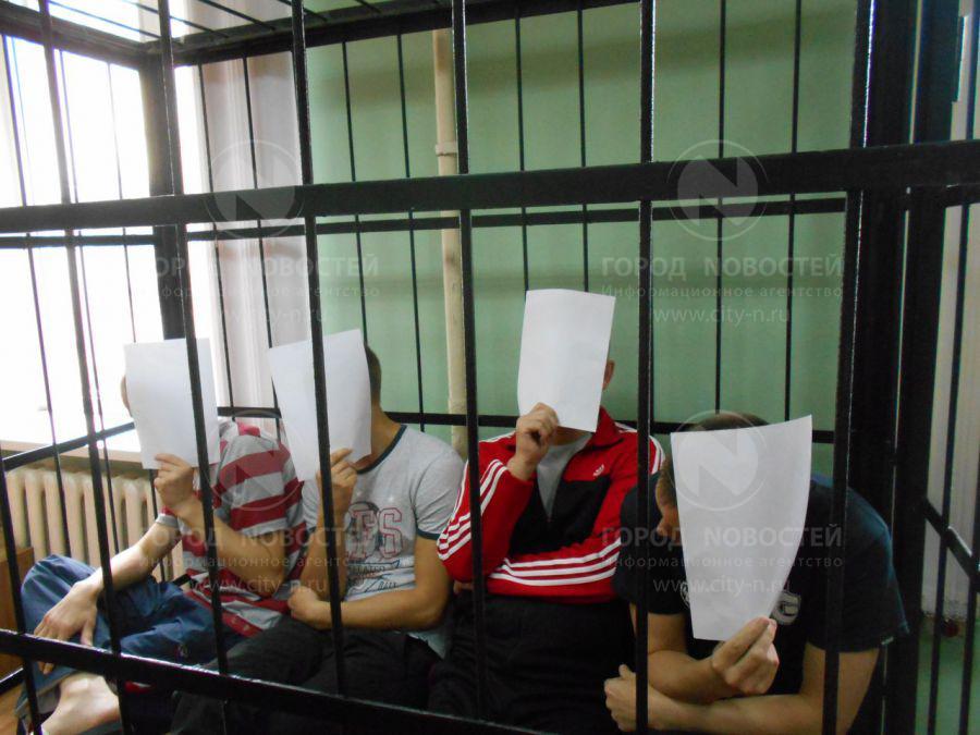 проститутках новости криминал о
