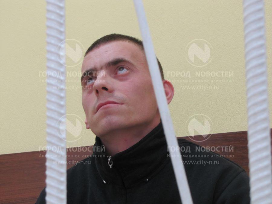 Ужас вНовокузнецке: двое людоедов-насильников изнасиловали исъели девушку
