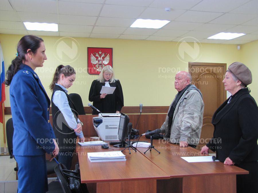 Новокузнецкий людоед иего подельник получили 12 лет тюрьмы