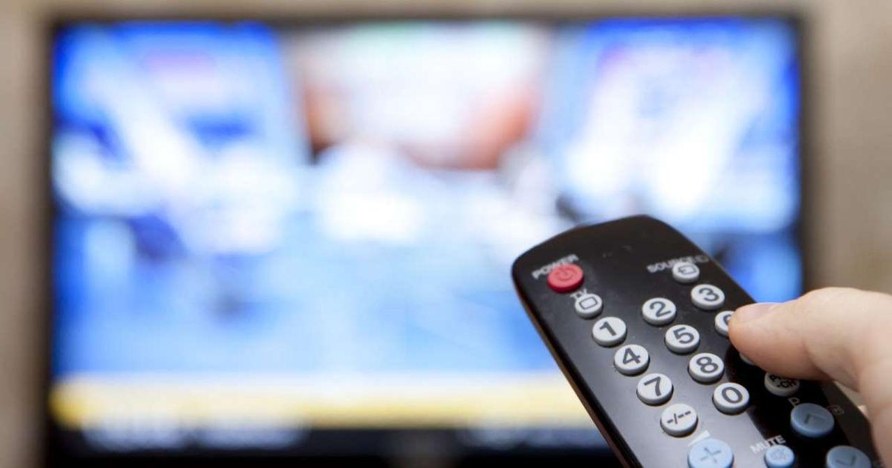 отключение аналогового телевещания в россии: предупреждён, значит вооружён