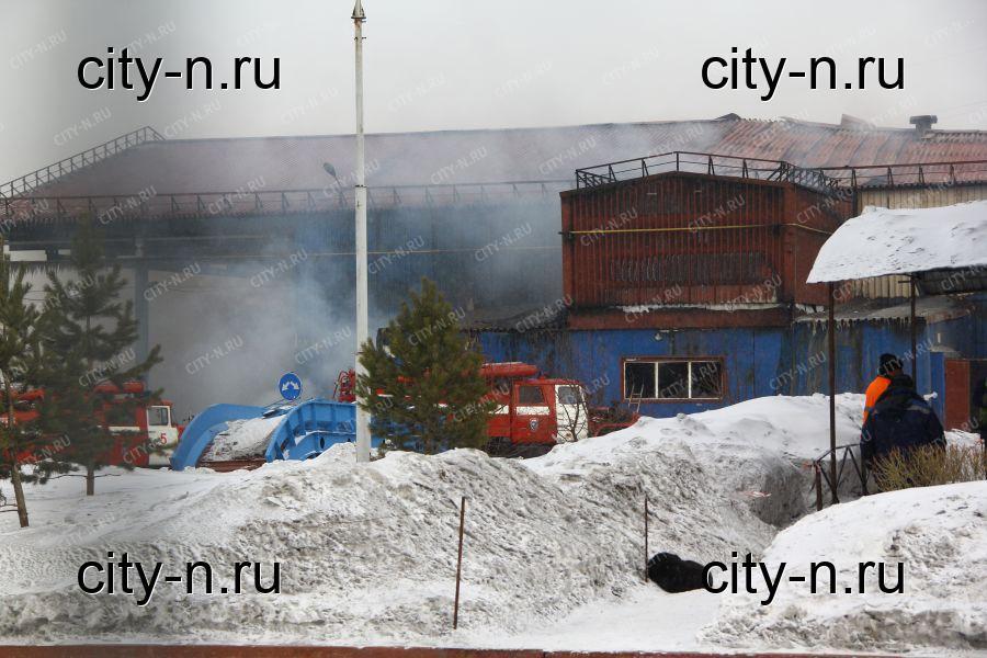 ÐаÑÑинки по запÑоÑÑ ÑколÑнд Ð¿Ð¾Ð¶Ð°Ñ city-n.ru