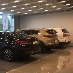 подержанные авто в кредит в новокузнецке страховка по потребительскому кредиту