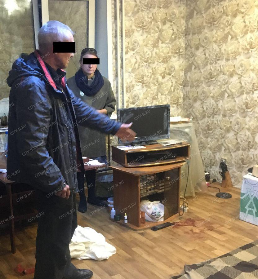 как узнать остаток денег на мтс украина