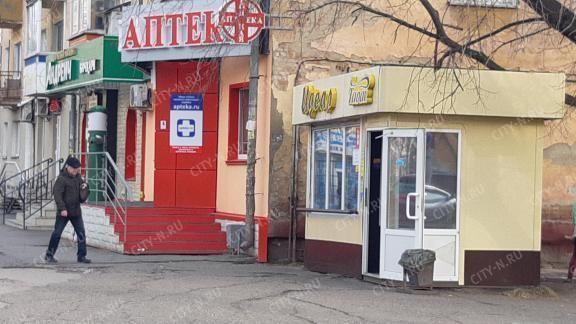 продавец табачных изделий новокузнецк