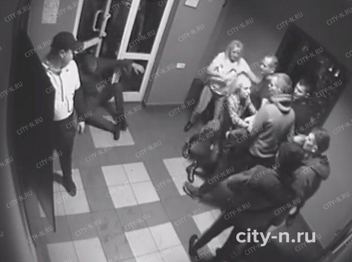 работа в новокузнецке в ночном клубе