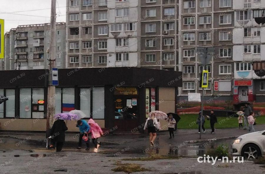 художественные фото в новокузнецке когда все